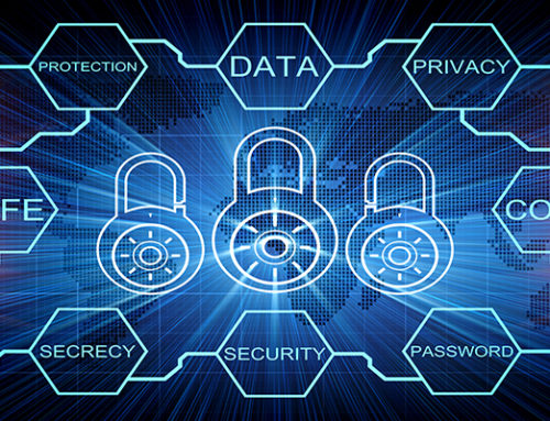 How a Data Breach Will Affect Your Business