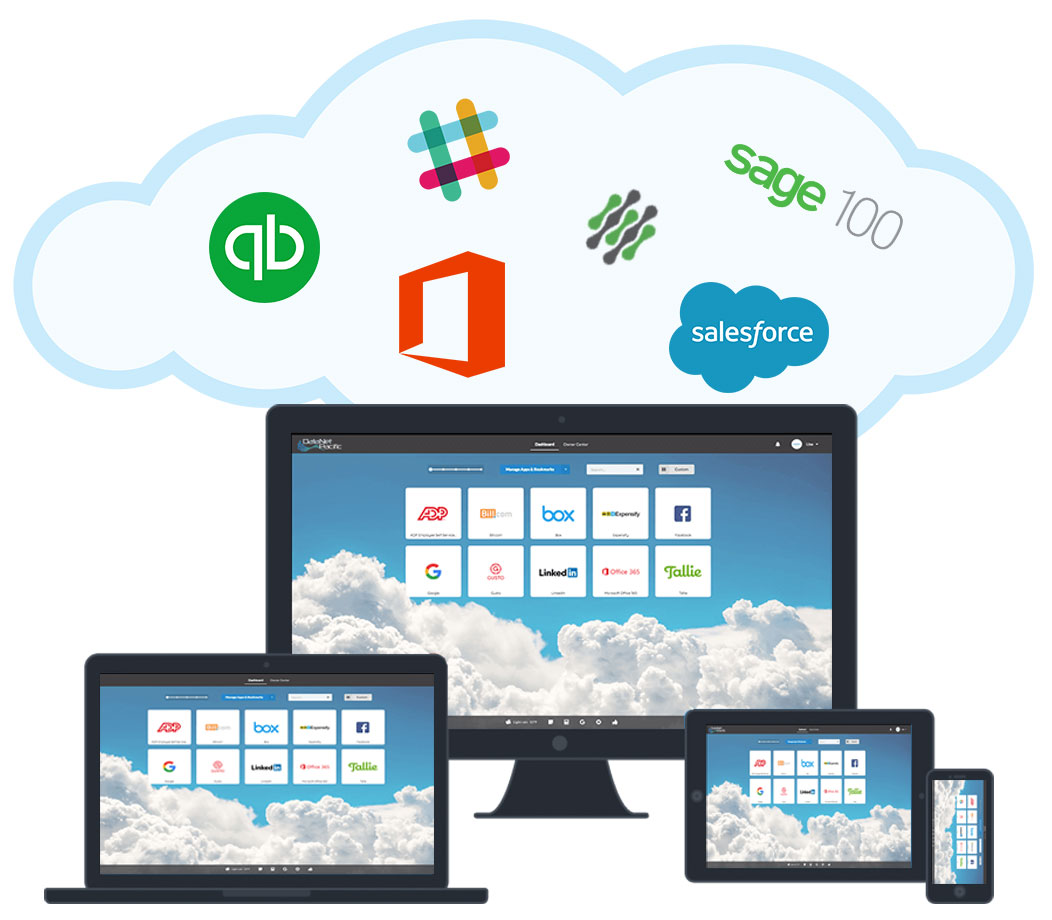 cloud-hosting-desktop-apps