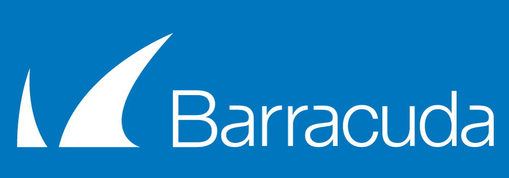 barracuda-acordis-partnership