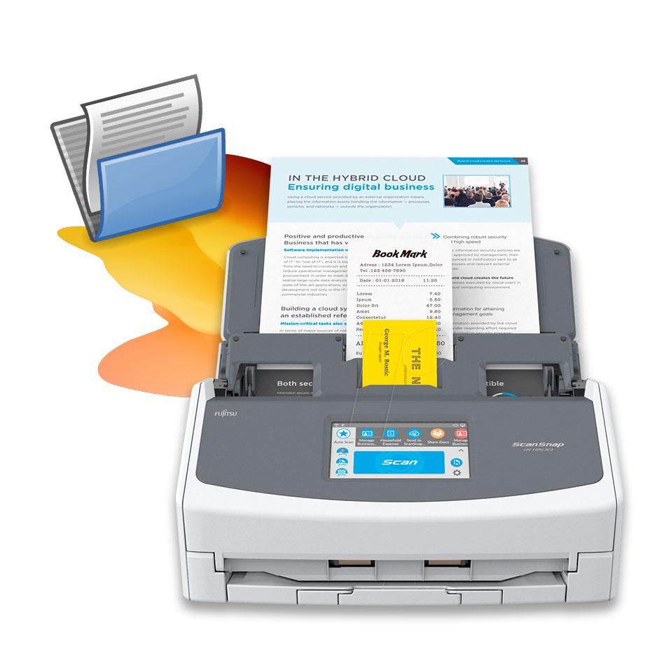 fujitsu-scan-snap-scanner-hardware