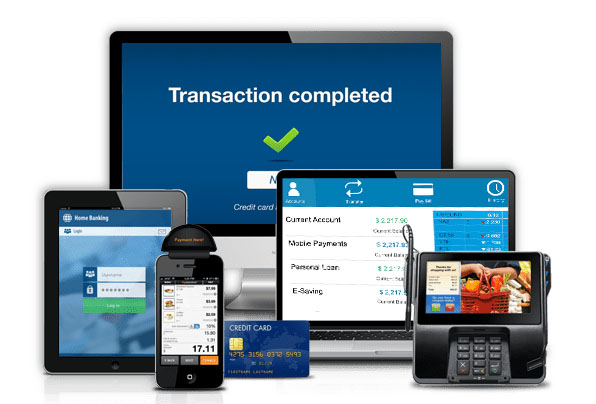 payment-processing-pos-credit-cards