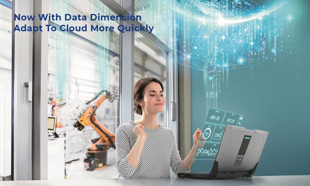 data backup software