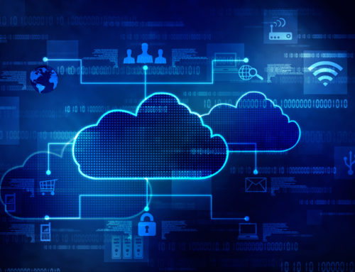 Is Moving towards Cloud-First is a Risk Worth Considering?