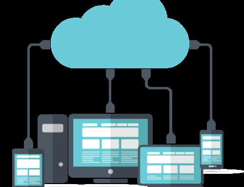 Using Open Stack Framework to Solve Private Cloud Desktop Challenges