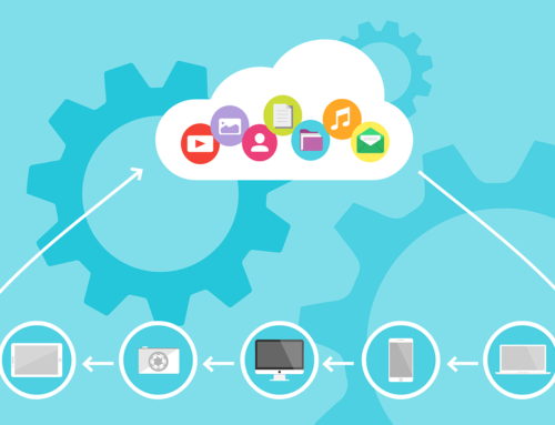 What Comes After Cloud Deployment?