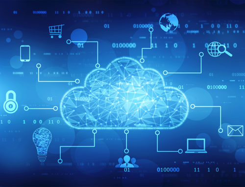 Critical Considerations Regarding the Disaster Recovery in the Cloud