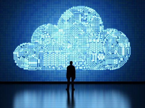 Planning Your Cloud Security during the Times of Social Distancing