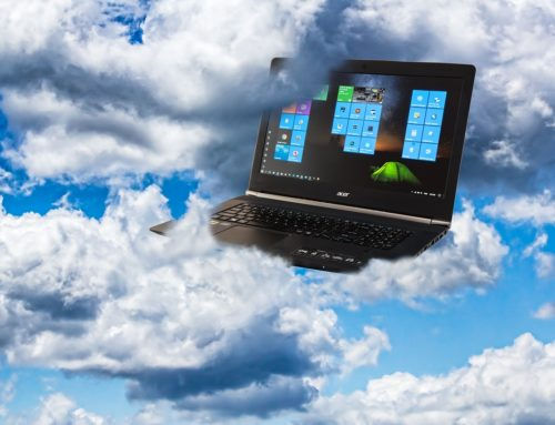 Probability and Predictability across Cloud Desktop