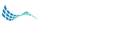 DataNet Pacific Hawaii Logo