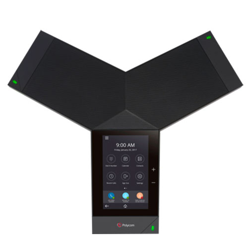 polycom-trio-8500-conference-phone
