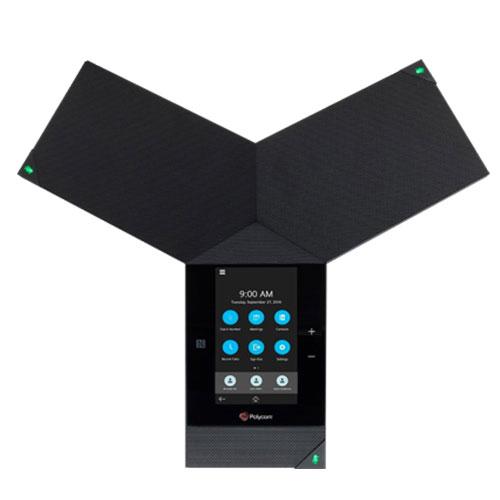 polycom-trio-8800-conference-phone
