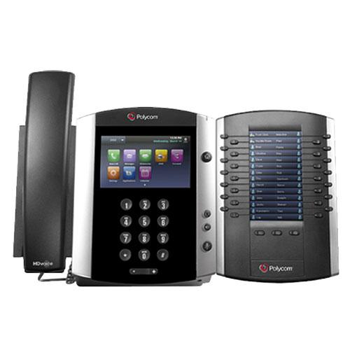 polycom-vvx-601-receptionist