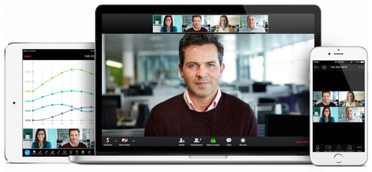 video-conferencing-software-hawaii