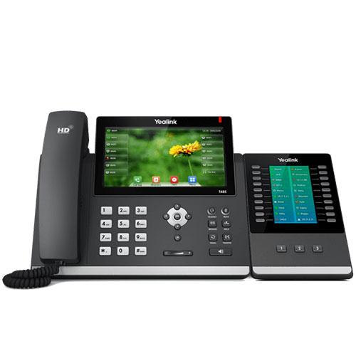 yealink-sip-t48s-receptionist