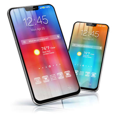 smartphone-buyer-guide-2020