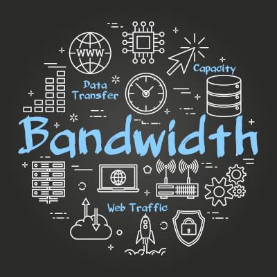 internet-bandwidth