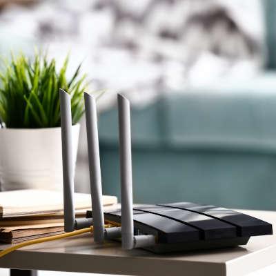 hawaii-router-setup