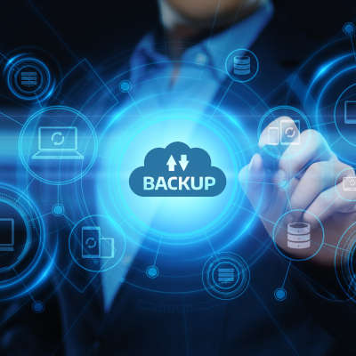 data-backup-cloud