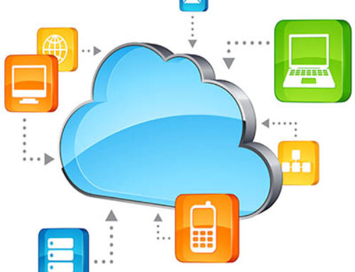 Why Every Business Should Seriously Consider Virtualization as an   Option