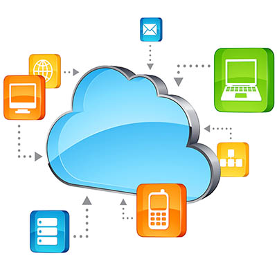 cloud-virtualization-hawaii
