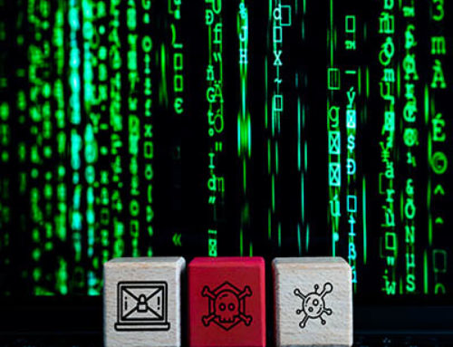 The Existential Problem with Continued State-Sponsored Cyberattacks