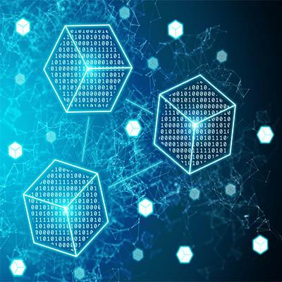 blockchain-varieties