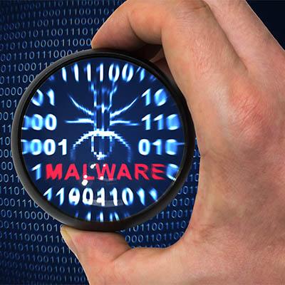 cyberattack-jbs-global