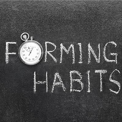 good-habits-personal