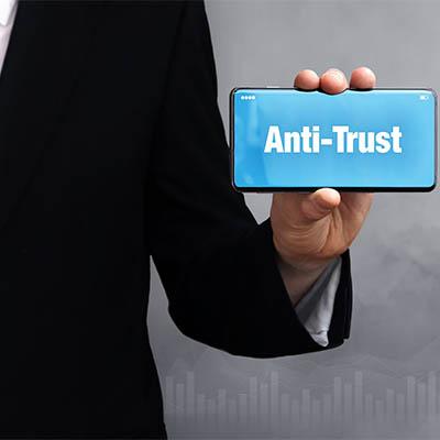 anti-trust-laws