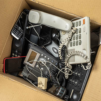 why-you-should-switch-to-voip-hawaii