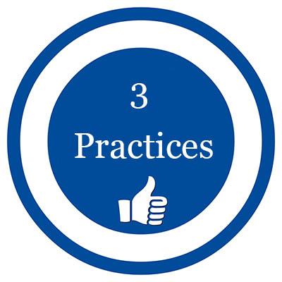 3-technology-support-effectiveness