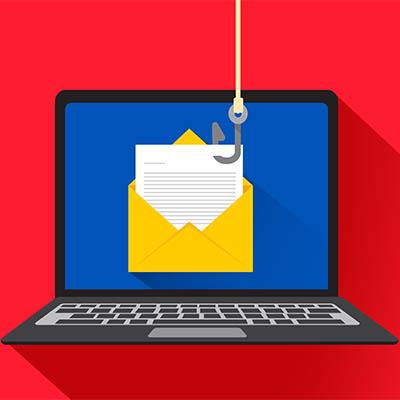 phishing-security-hawaii