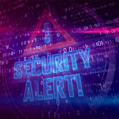 security-risks-it
