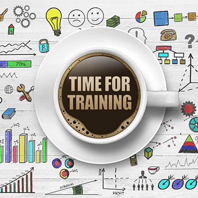 cybersecurity-training
