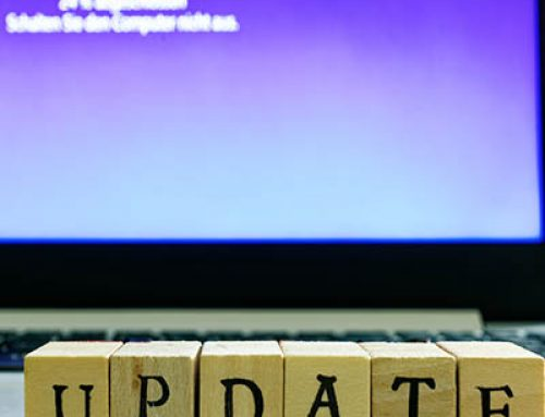 Windows 8.1 Is Running Out of Time. Here's What You Need to Know