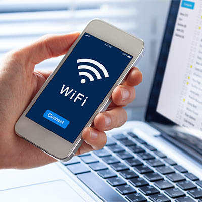 improve-your-wifi