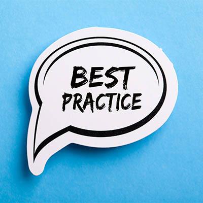 it-best-practices
