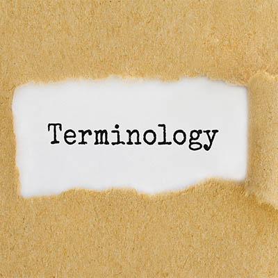 tech-hardware-terminology